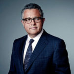 Jeffery Toobin